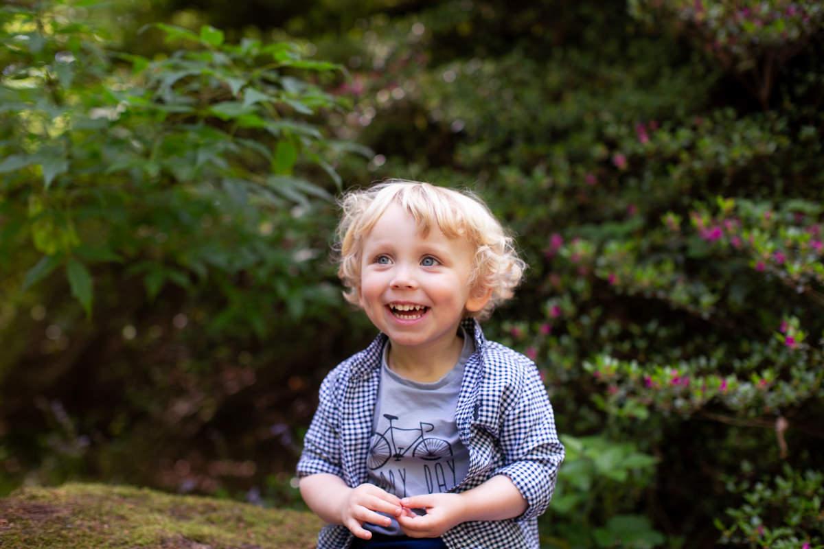 Fulham Family Photographer-1014.jpg