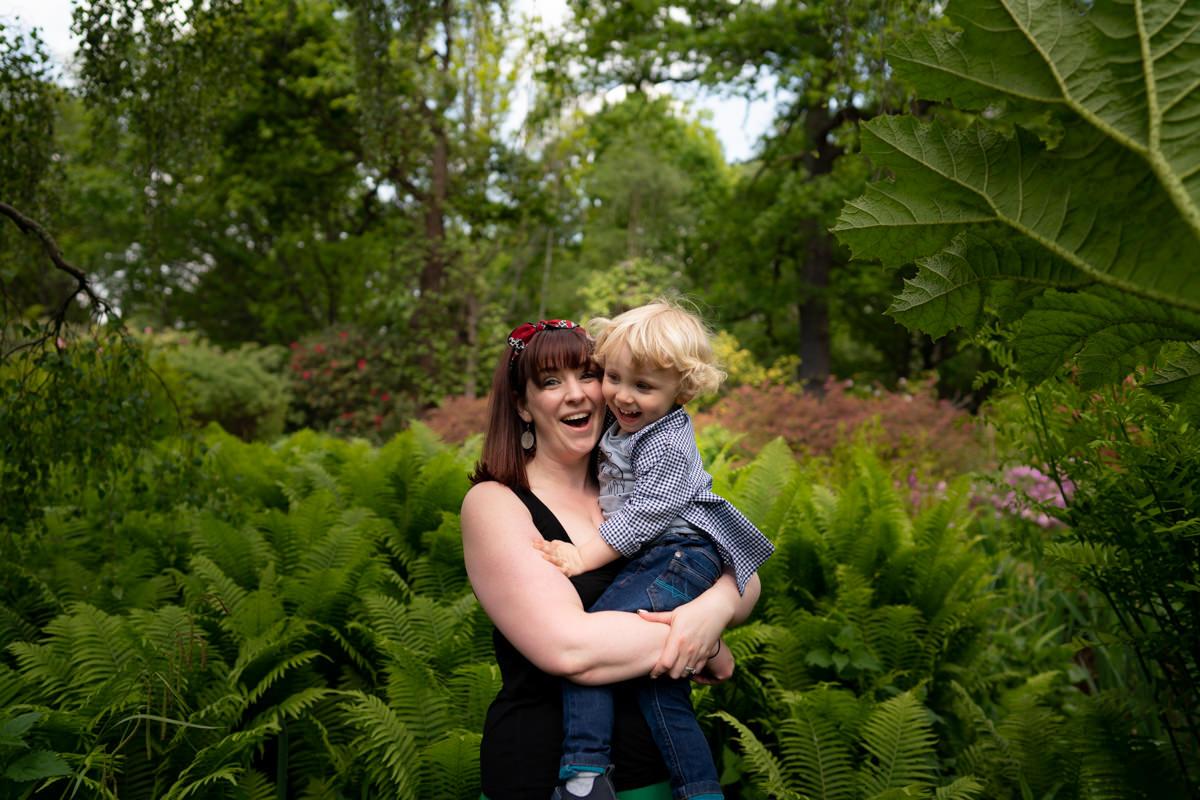 Fulham Family Photographer-1018.jpg