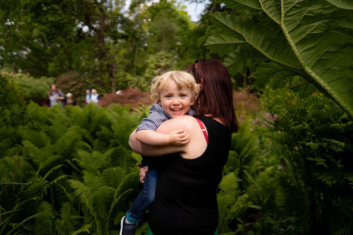 Fulham Family Photographer-1022.jpg