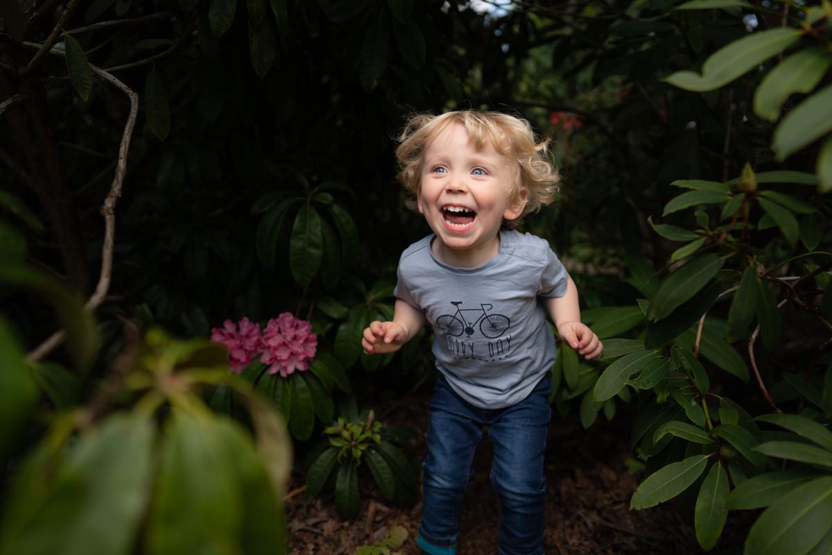 Fulham Family Photographer-1025.jpg