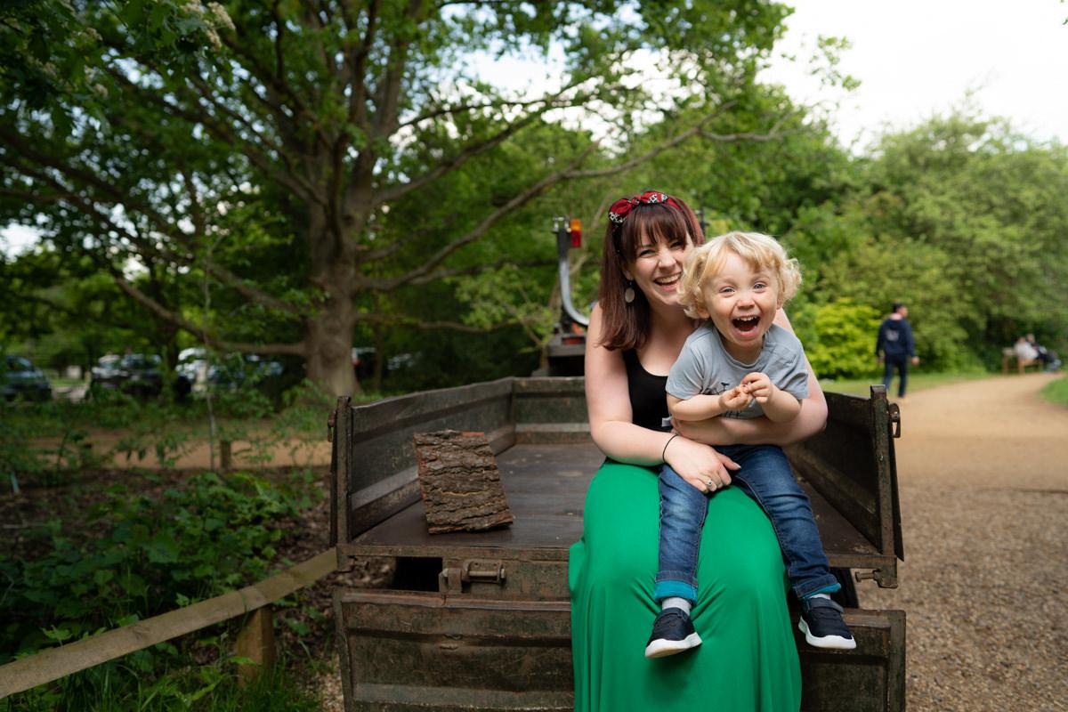 Fulham Family Photographer-1029.jpg