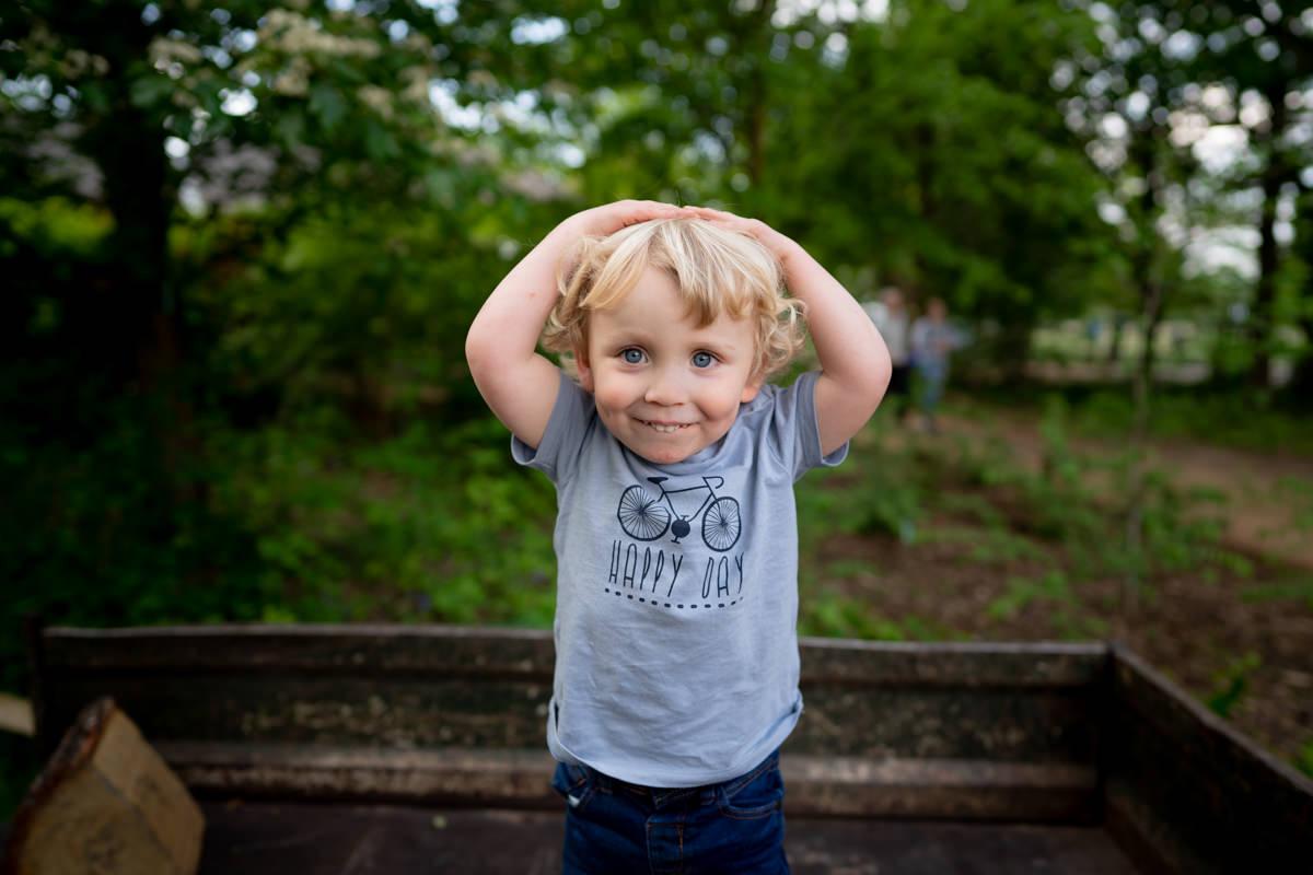 Fulham Family Photographer-1035.jpg