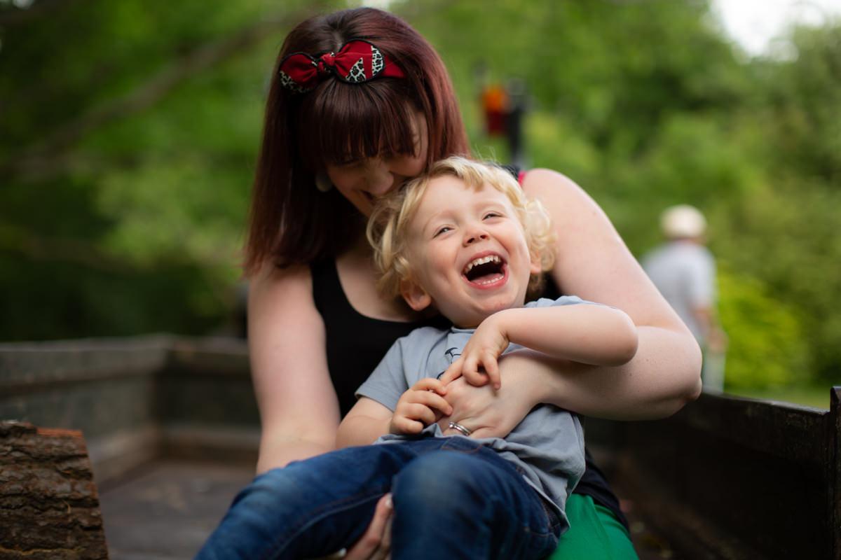 Fulham Family Photographer-1039.jpg