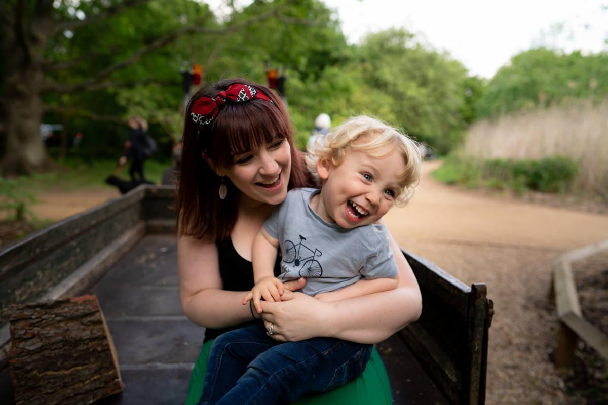 Fulham Family Photographer-1040.jpg