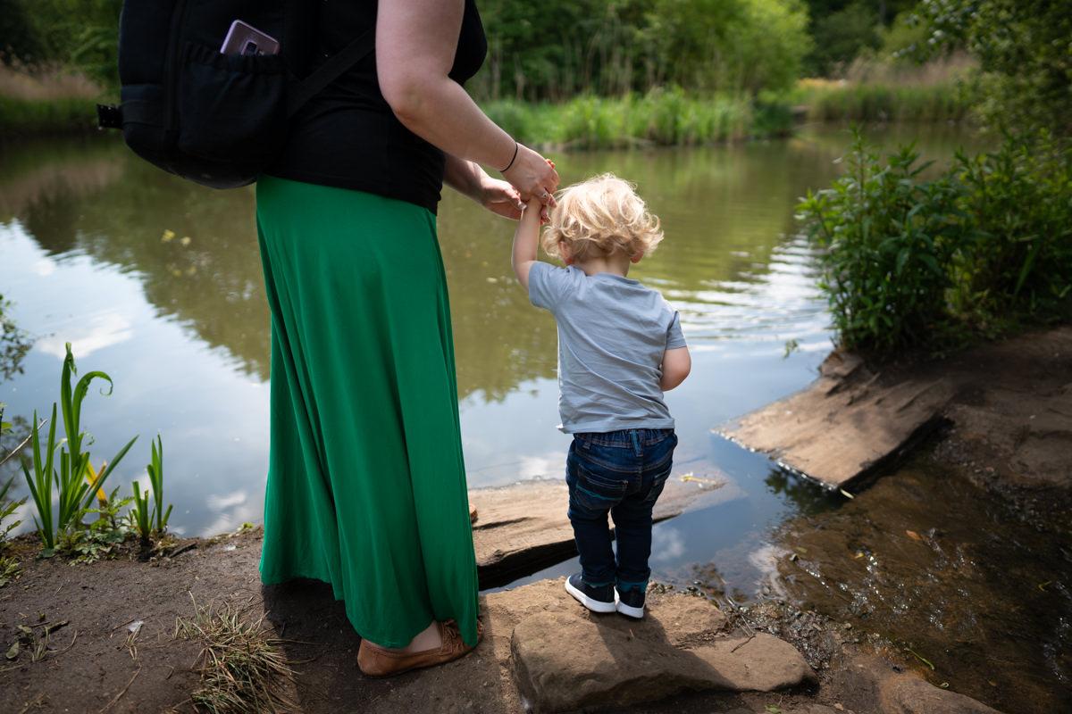 Fulham Family Photographer-1042.jpg