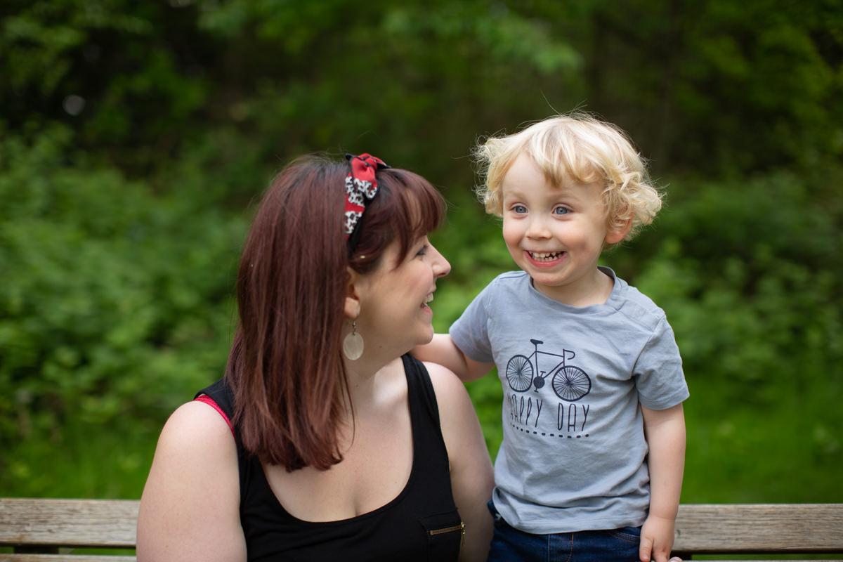 Fulham Family Photographer-1044.jpg