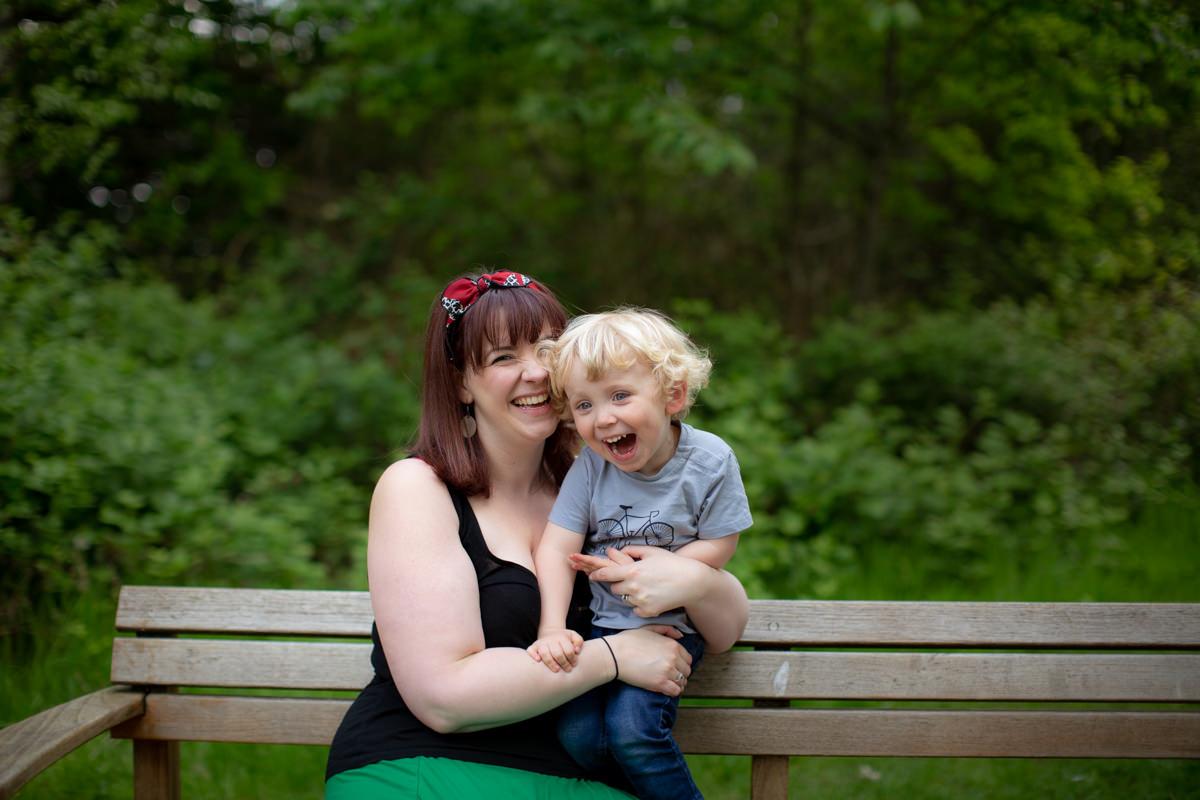 Fulham Family Photographer-1051.jpg