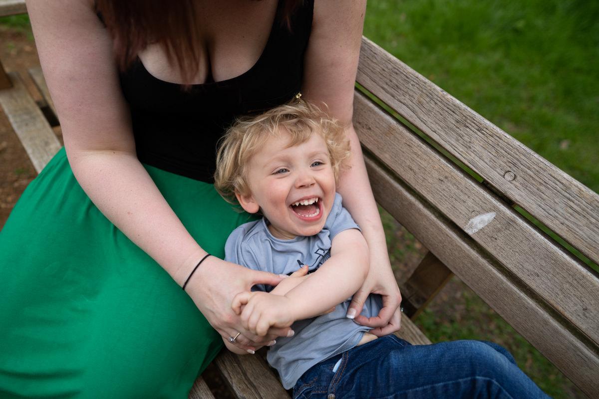 Fulham Family Photographer-1054.jpg