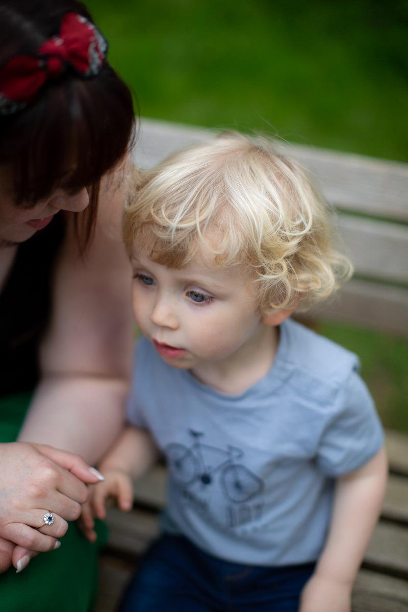 Fulham Family Photographer-1058.jpg