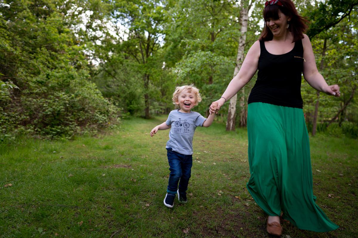 Fulham Family Photographer-1059.jpg