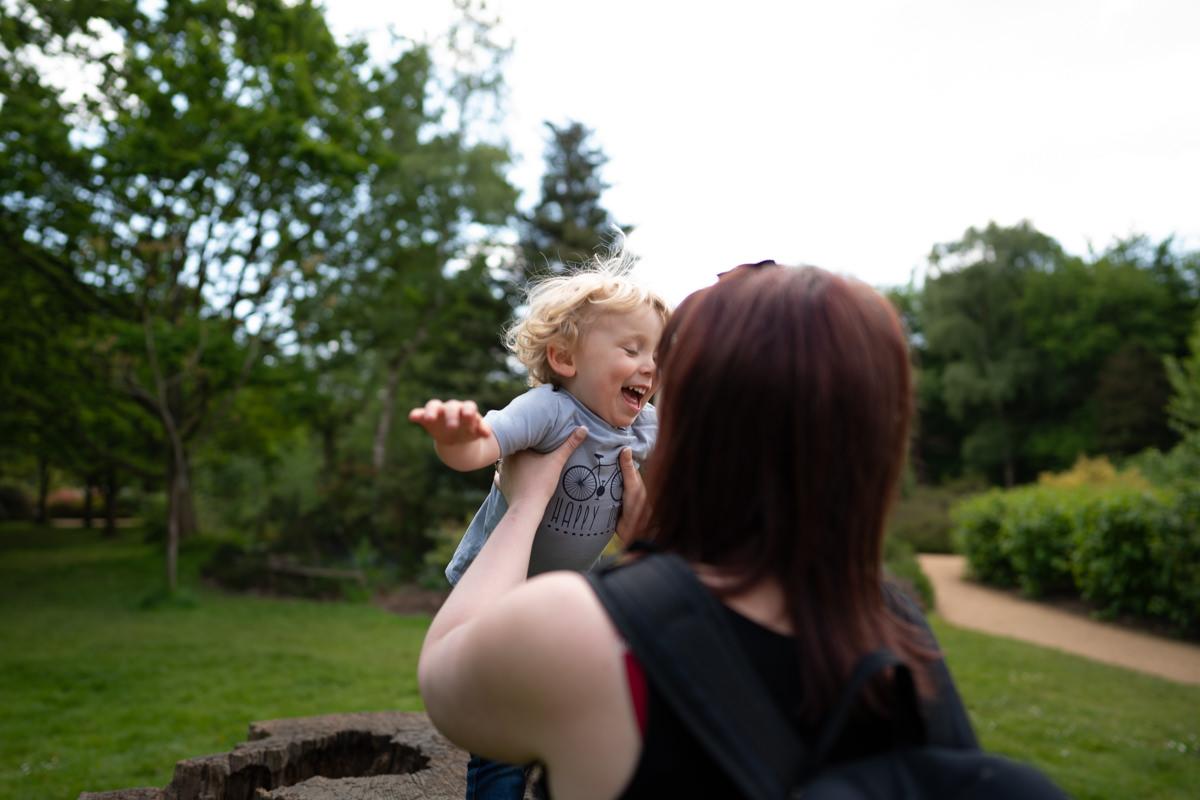 Fulham Family Photographer-1061.jpg