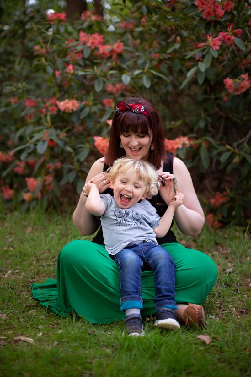 Fulham Family Photographer-1063.jpg