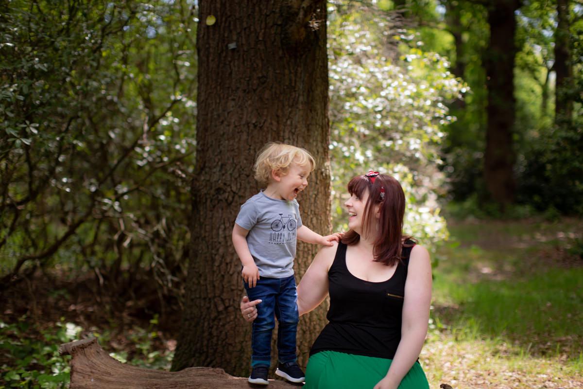 Fulham Family Photographer-1067.jpg
