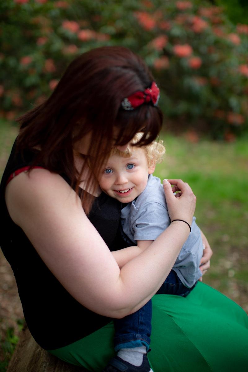 Fulham Family Photographer-1080.jpg