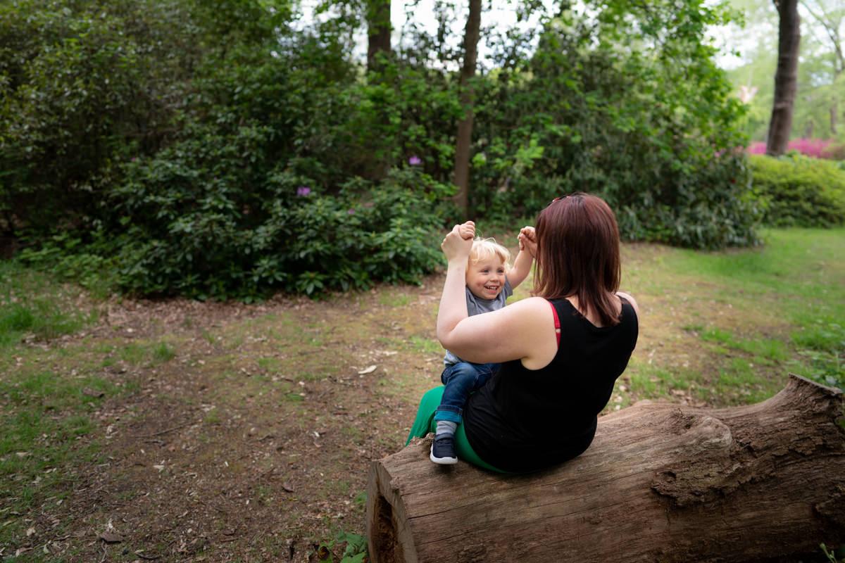 Fulham Family Photographer-1087.jpg