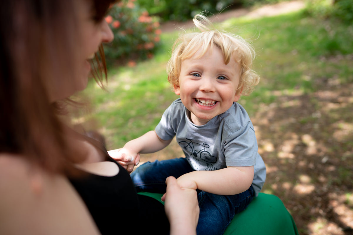 Fulham Family Photographer-1088.jpg