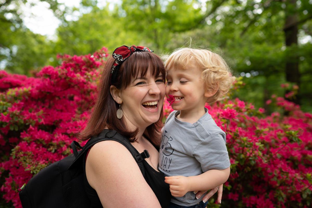 Fulham Family Photographer-1092.jpg
