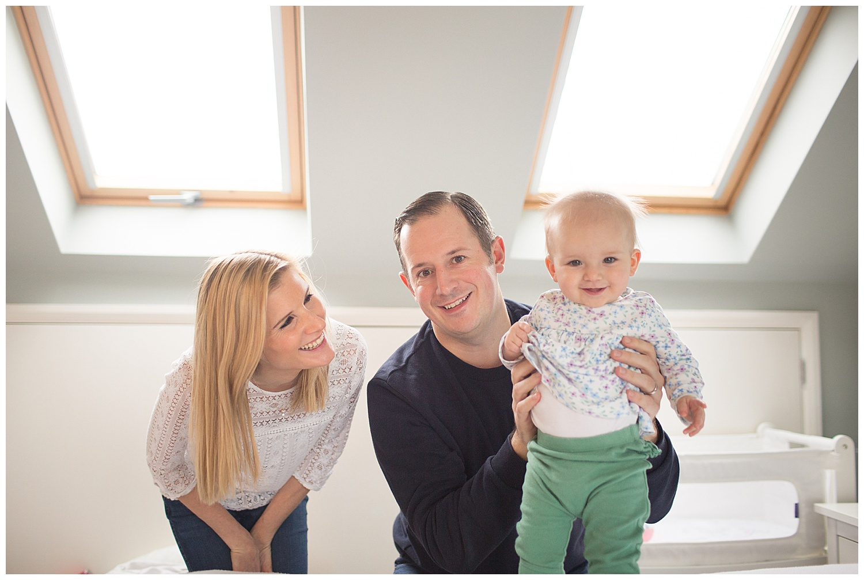 london-family-photographer-9.jpg