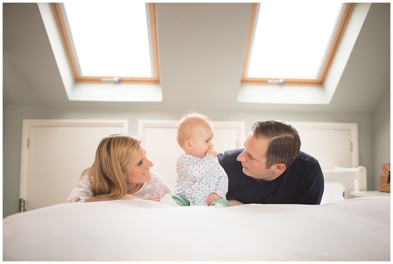 london-family-photographer-12.jpg