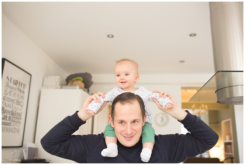 london-family-photographer-16.jpg