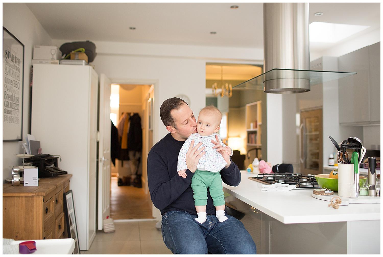 london-family-photographer-15.jpg
