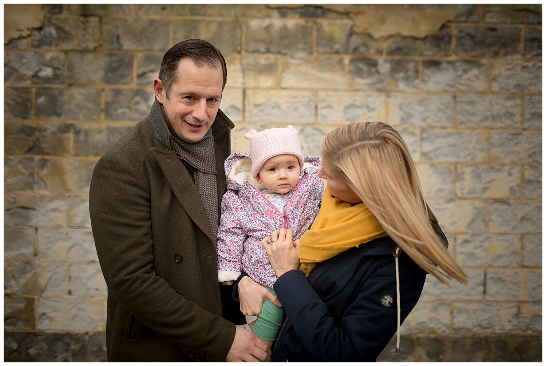 london-family-photographer-23.jpg
