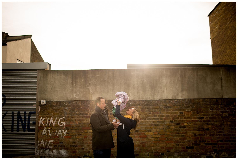 london-family-photographer-25.jpg