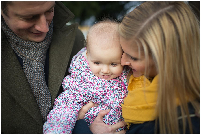 london-family-photographer-28.jpg
