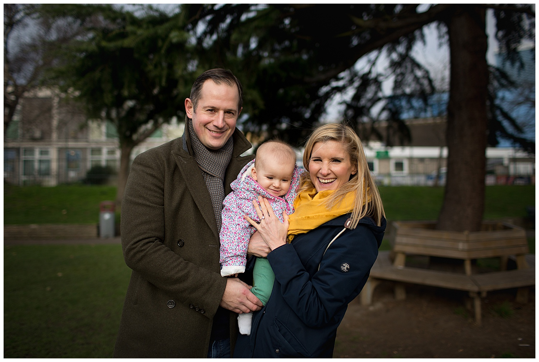 london-family-photographer-29.jpg