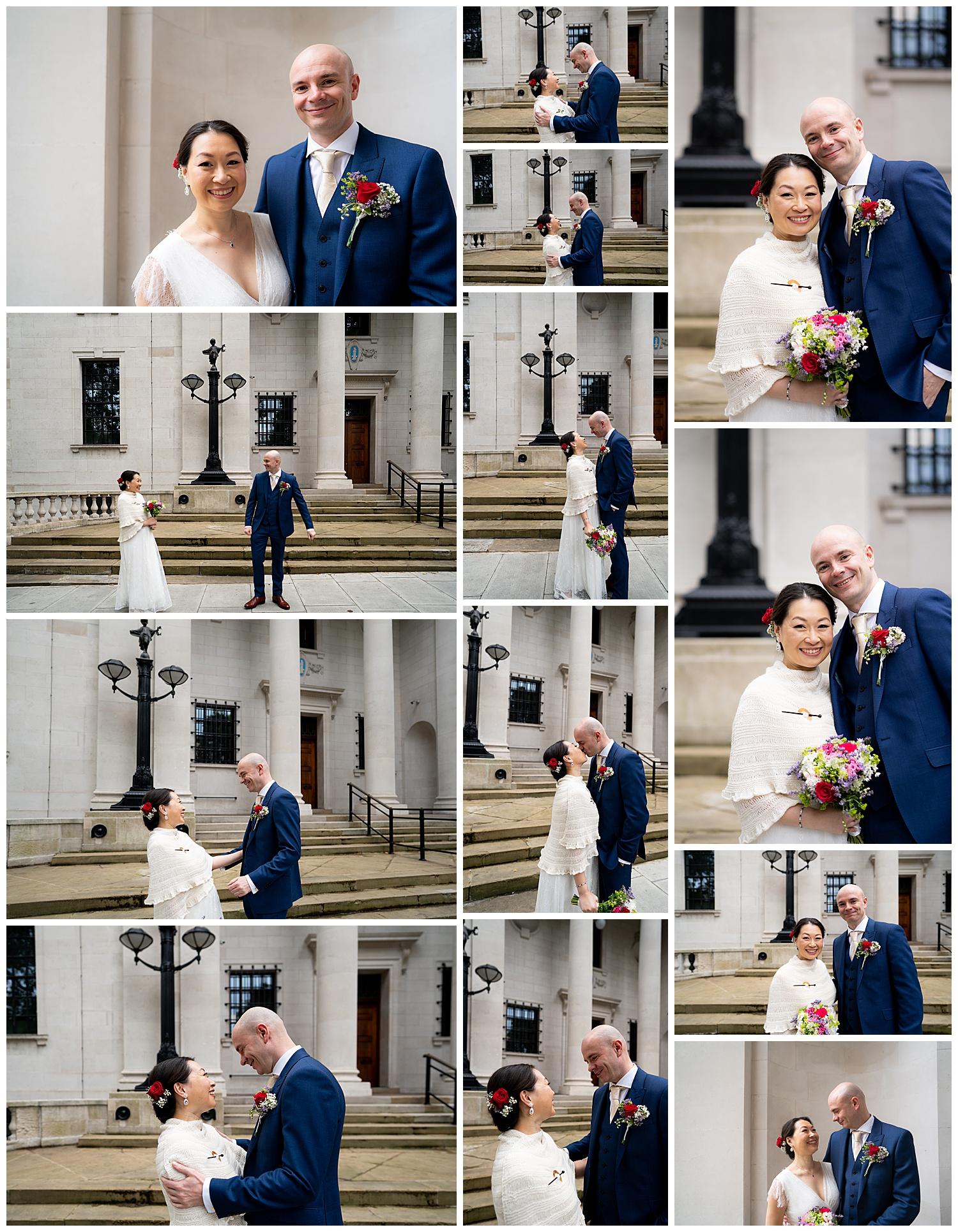 marylebone-town-hall-wedding-1.jpg