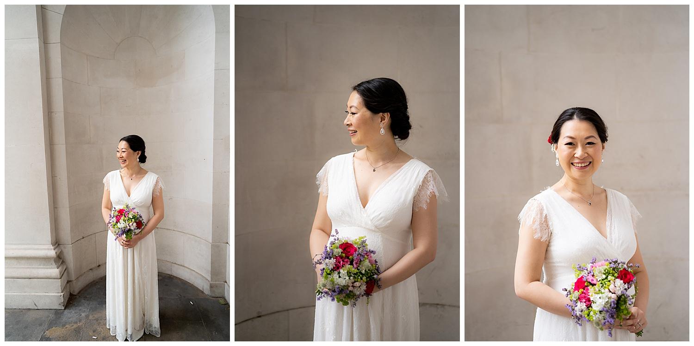 marylebone-town-hall-wedding-3.jpg