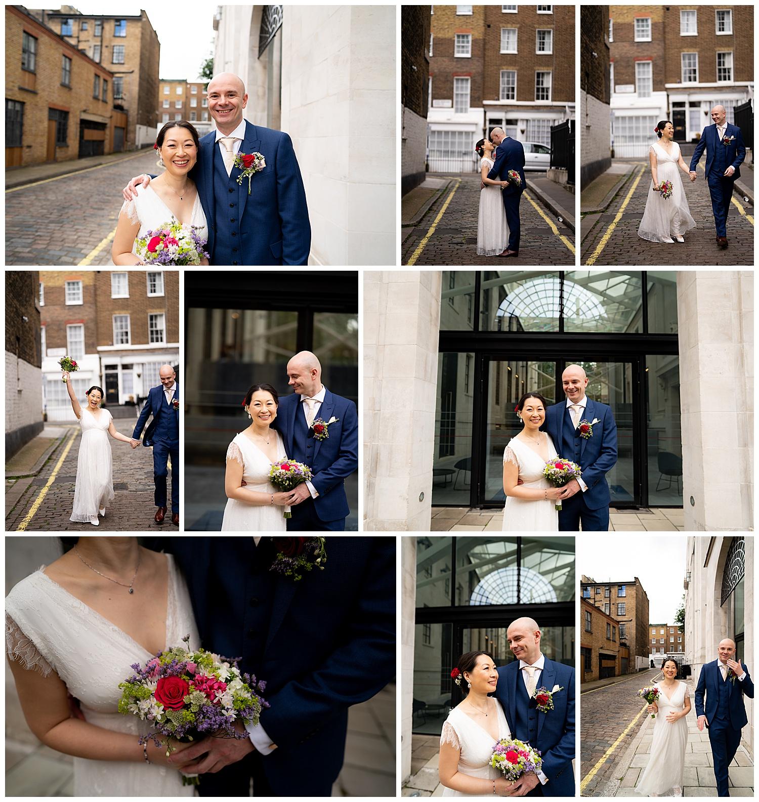 marylebone-town-hall-wedding-8.jpg