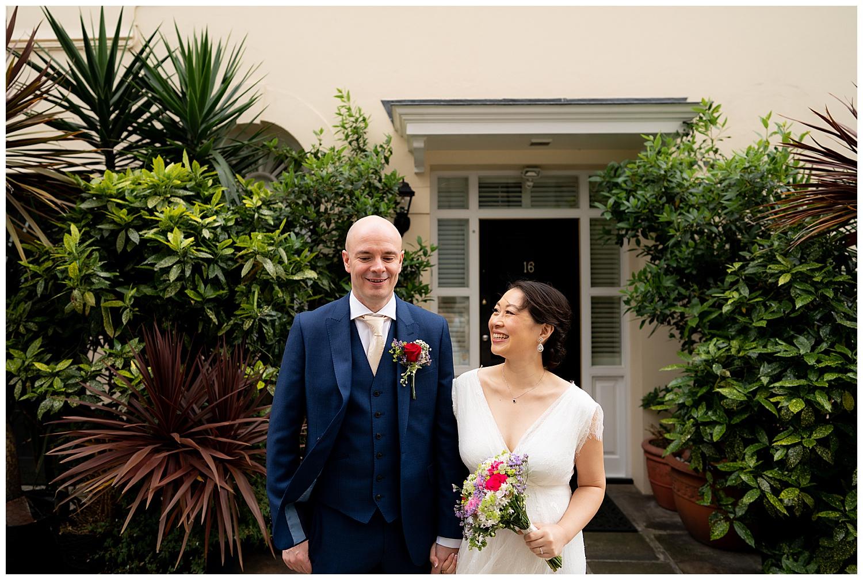 marylebone-town-hall-wedding-10.jpg