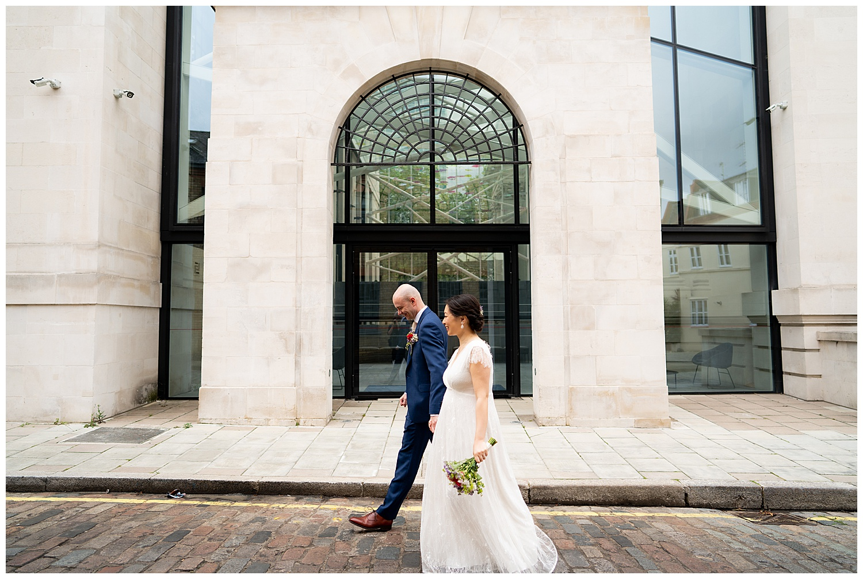 marylebone-town-hall-wedding-12.jpg