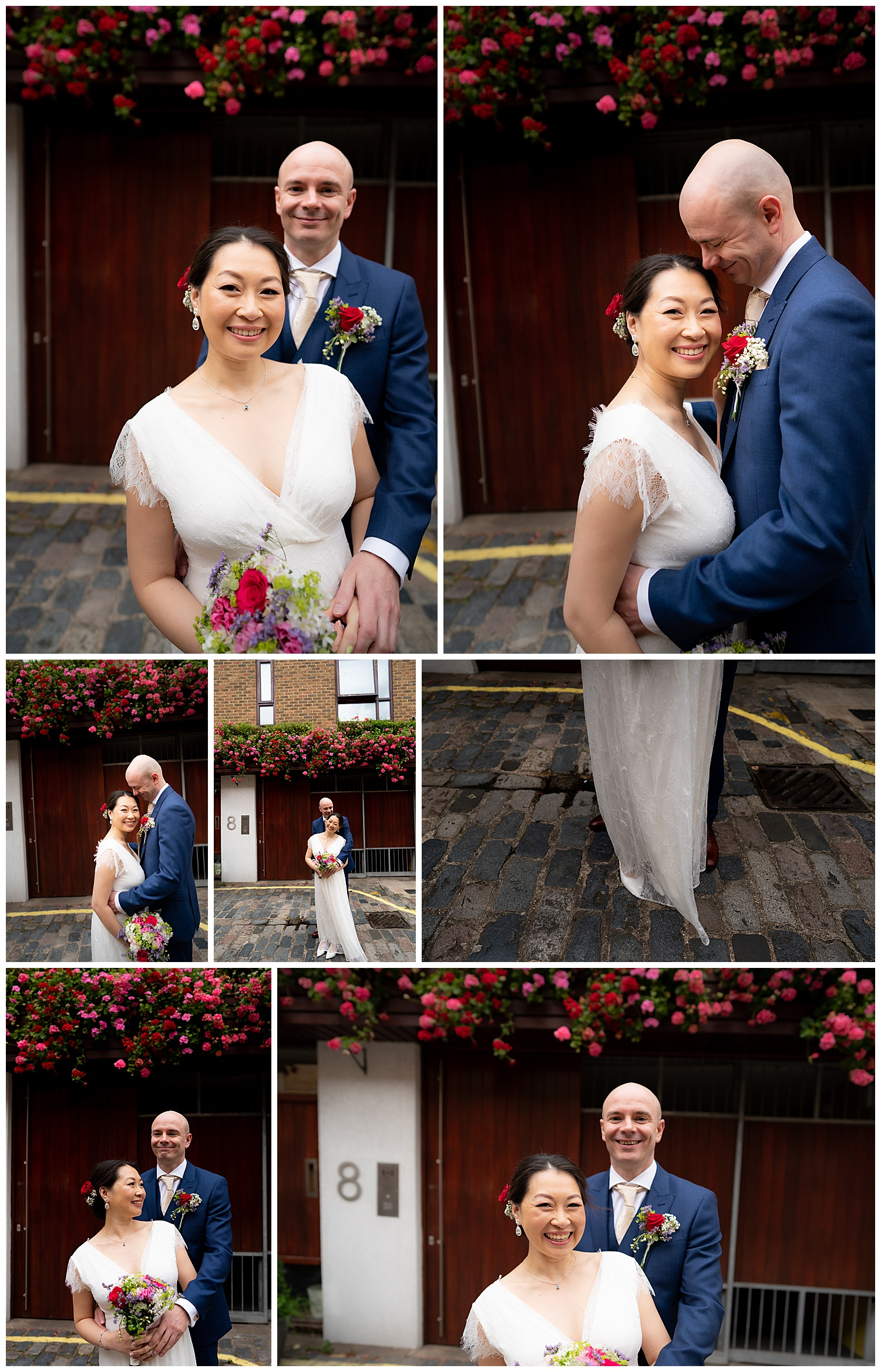 marylebone-town-hall-wedding-11.jpg