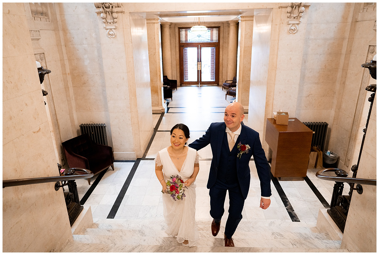 marylebone-town-hall-wedding-13.jpg