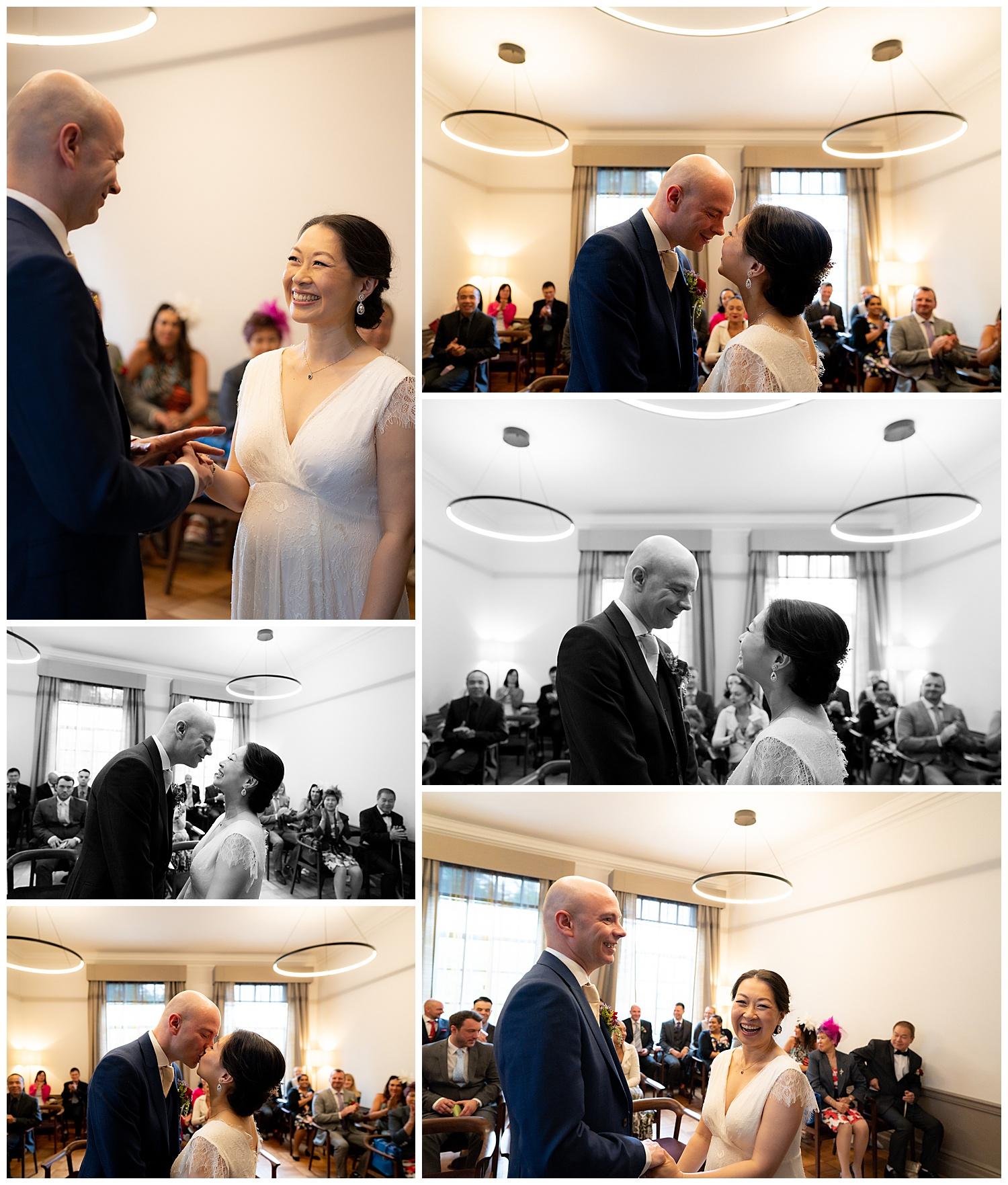 marylebone-town-hall-wedding-16.jpg