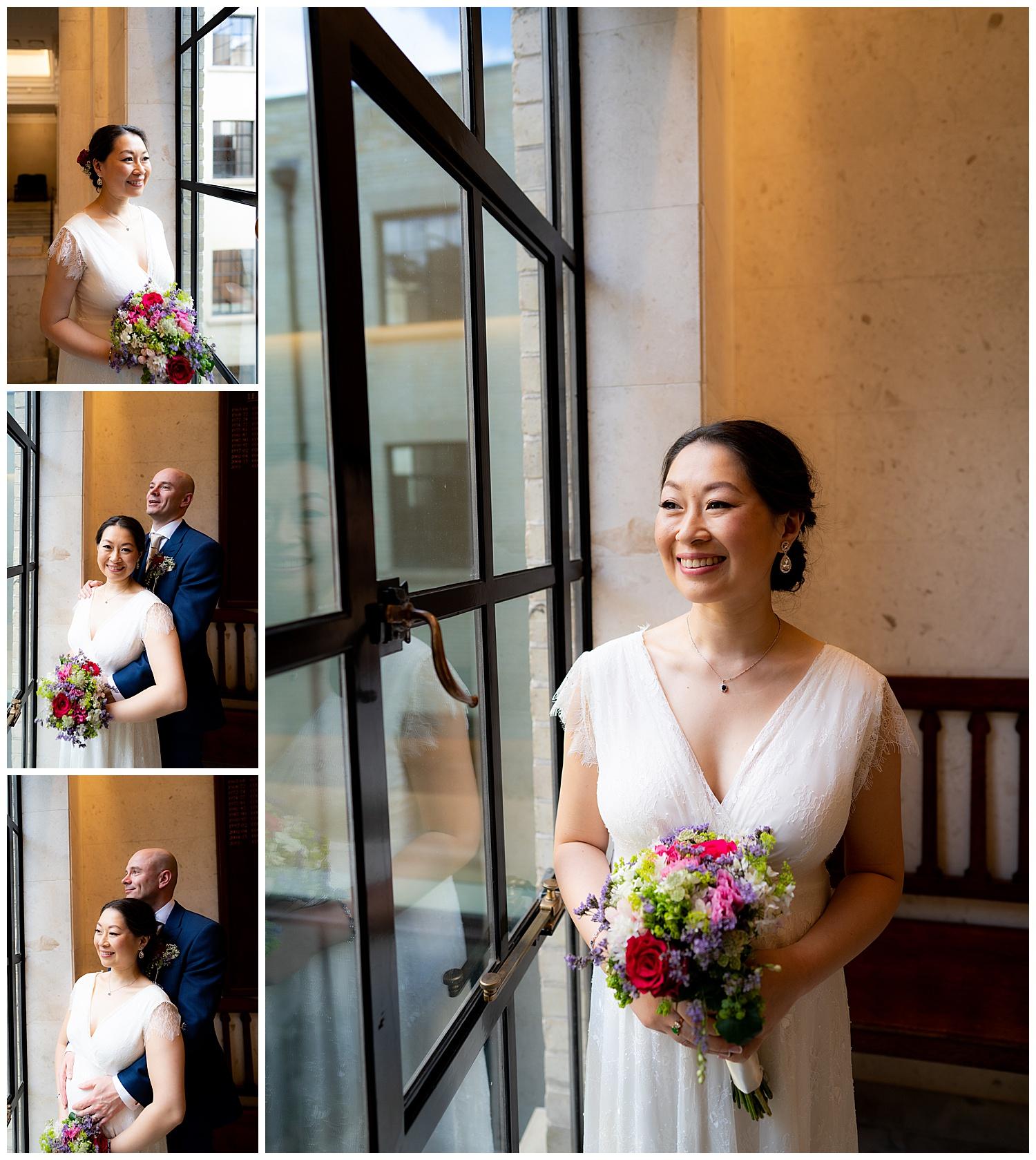 marylebone-town-hall-wedding-18.jpg