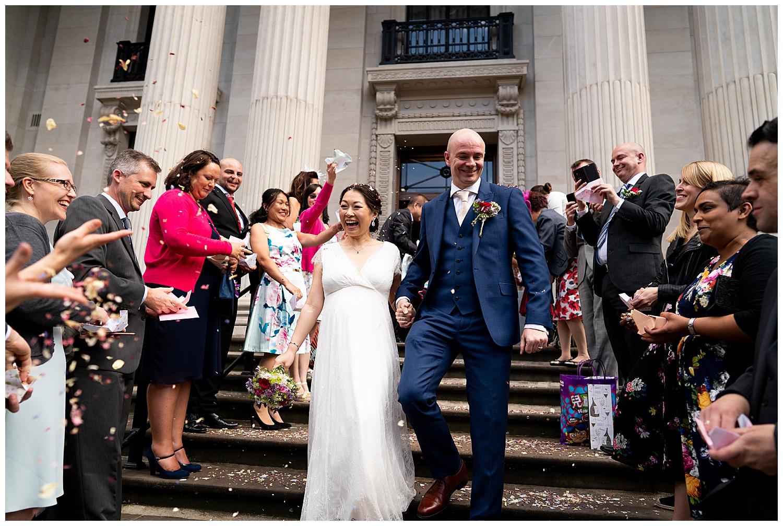 marylebone-town-hall-wedding-20.jpg