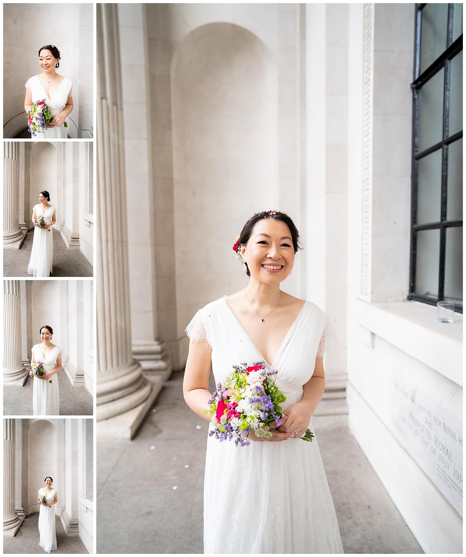 marylebone-town-hall-wedding-21.jpg
