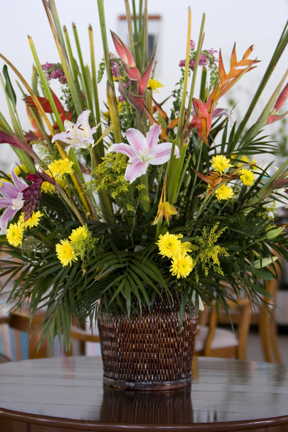 tropical arrangement istock.jpg