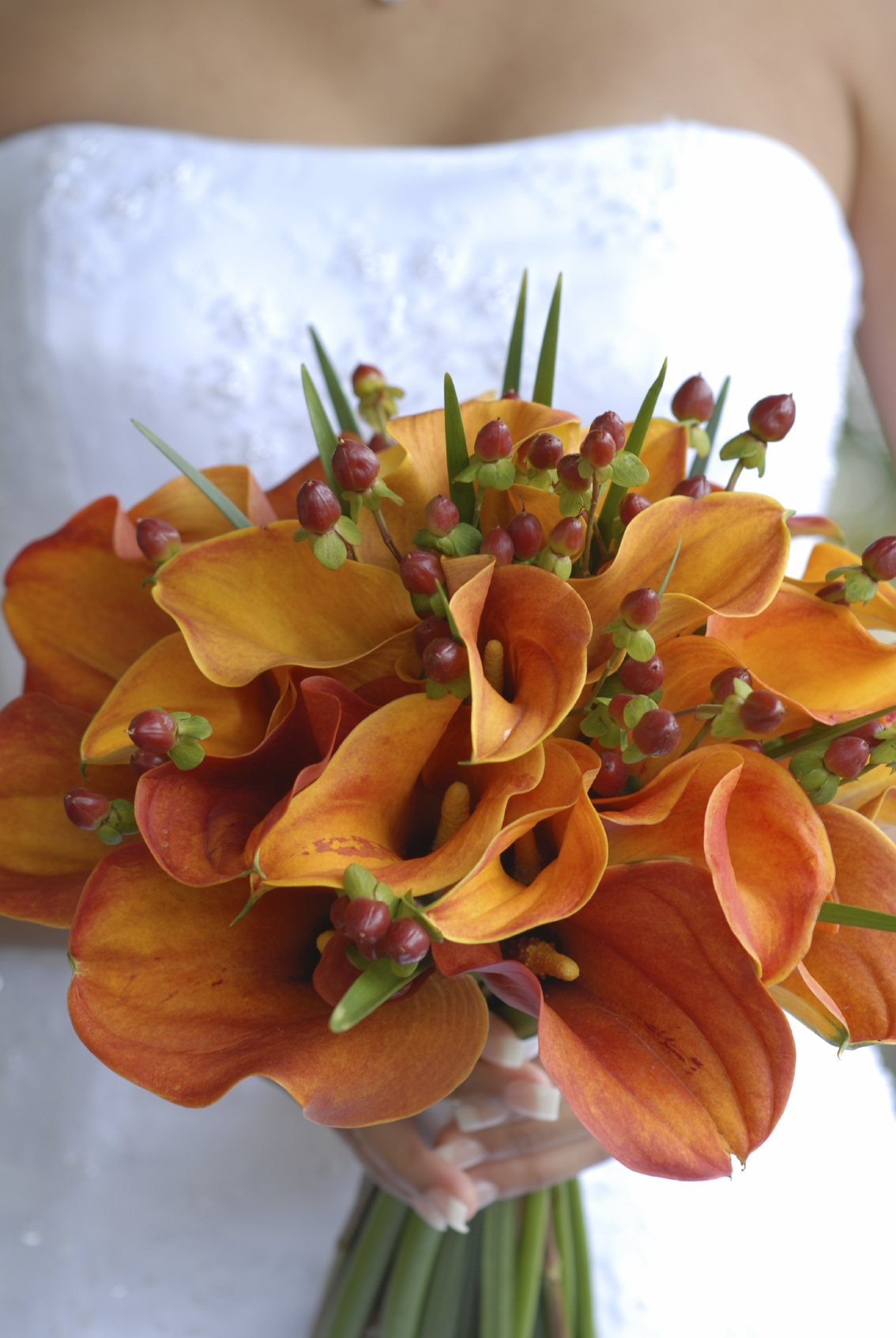 orange bridal bouquet istock.jpg