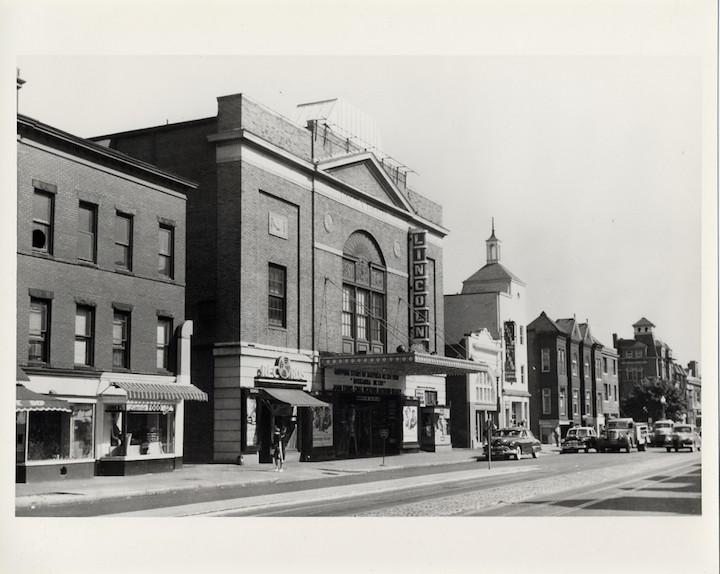 1950s-U-Street-Lincoln copy.jpg