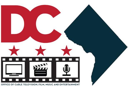 "Contact:   Michael Mitchell 202-671-2338   michael.mitchell3@dc.gov   Faye Hyslop 202-671-3141   faye.hyslop@dc.gov      OCTFME  launched the ""Filmmaker of the Month"" initiative as a vehicle for highlighting the talents and creative contributions of filmmakers that make the District of Columbia their home. The  ""Filmmaker of the Month""  initiative is part of OCTFME's mission to elevate the national and international profile of the District's talented filmmakers.   About OCTFME   The District of Columbia Office of Cable Television, Film, Music and Entertainment is responsible for implementing, managing, and administering programs, initiatives, and services that support media industry economic activity, growth, and employment in the District of Columbia.  Washington, D.C.'s instantly recognizable landmarks, diverse neighborhoods, cultural amenities, and first-class accommodations are just some of the many features that make the nation's capital a venue of choice for media production.  For more information, contact the Office of Cable Television, Film, Music and Entertainment at (202) 671-0066, visit us on the web at  http://entertainment.dc.gov , join the DC Film community on  Facebook , or follow us on  Twitter , and  Instagram ."