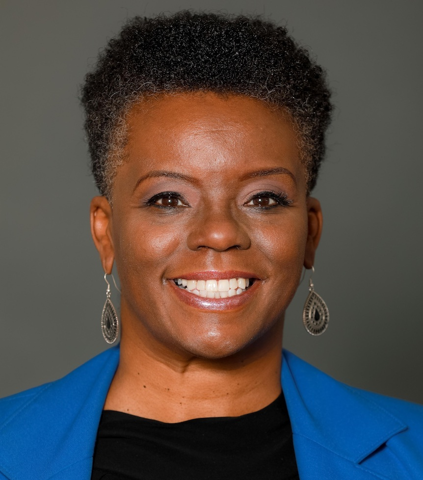 "For Immediate Release:   February 25, 2019   Washington, D.C . -- The District of Columbia Office of Cable Television, Film, Music, and Entertainment (OCTFME) is pleased to recognize Shellée M. Haynesworth as the February 2019 Filmmaker of the Month.  View Press Release:   https://entertainment.dc.gov/release/fotm-february-2019     This award-winning multimedia maker has produced for the AD Council, TV One and HBO. She is also the past president of Women In Film and Video and a past fellow of the Black Public Media's 360+ Incubator.    Shellée M. Haynesworth is an award-winning multimedia maker, brand builder, content creator and storyteller, and the owner of Indigo Creative Works. Her creative and storytelling experience has moved between the intersections of arts and culture, education, humanities, social justice, and multicultural engagement.  As a storyteller, her focus has been to examine the African Diaspora and unveil the ""untold"" human stories and ""hidden"" contributions of African American and Latino change makers throughout the world. Shellée firmly believes that storytelling can have powerful and transformative effects - on civic, cultural and social movements and causes.  ""I'd like to thank the Office of Cable Television, Film, Music and Entertainment for selecting me as the Filmmaker of the Month. It feels great to know that your work is resonating with others,"" said Shellée. She continued, ""As creatives, producers, and storytellers we often live in our own silo, especially when crafting and telling these stories. And so it's good when people recognize what we're doing and pull us out of that silo to have us talk about our process.""  Throughout her more than 20+ year career, Shellée has produced outreach campaigns, documentaries, television and digital projects for clients such as the AD Council, USAID, U.S. Department of Education, Smithsonian Institution, Gates Foundation, PBS, NBC, Black Entertainment Television, TV One, HBO/Time Warner, and King World Entertainment, among others. Some of her multimedia credits include: Women's Land Rights: A Ripple Effect (USAID/Gates Foundation), Latino Voices: Art & Culture (PBS/Smithsonian), The HistoryMakers: An Evening with Quincy Jones (PBS), Latino Music Greats (National TV Syndication), Simply Amazing: A Conversation with Frankie Beverly and Cathy Hughes: One on One (TV One/NewsOne Now).  Shellée is a multi-generational Washingtonian who is passionate about preserving the black history and cultural legacy of the storied U Street community, which was a very important crossroad for African Americans in the 20th century, through the lens of its African American pathbreakers. Her latest emerging media project, ""Black Broadway on U: A Transmedia Project"" is a black history project at the intersection of cultural storytelling and immersive technology that chronicles and examines the widely unknown civic, social, and historical significance of D.C.'s historic greater U Street community once known as ""Black Broadway"" during its heyday, circa 1900s-1960s.""I felt we needed a digital footprint, a space online where someone could go and learn about the history of the DC Renaissance and how it empowered African Americans right here in the District and across the country. My vision is to do a deeper, historical dive by telling the story through the lens of our community, the actual history makers, the people who made this history or had descendants that are from this community,"" said Shellée.  The project has been featured in the National Trust for Historic Preservation's Saving Places, ESPN: The Undefeated, TV One's NewsOne Now, WAMU, Washingtonian and WETA. For more information about the living digital history platform, ""Black Broadway on U: A Transmedia Project"", visit  www.blackbroadwayonu.com .   Links:    www.indigocreativeworks.com    Instagram: @indigocreativeworks    Twitter: @shelleemh    Black Broadway on U    Instagram: @blackbroadwayonu    Twitter: @blkbroadwayonu    Facebook: @blackbroadwayonu"