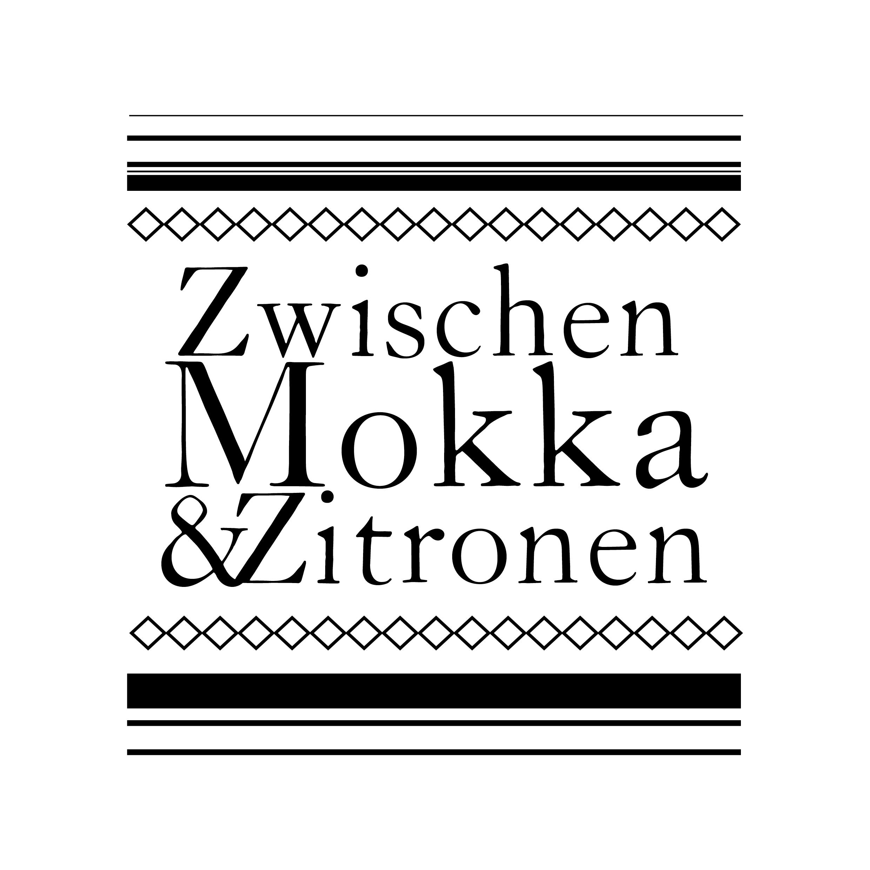 mokka&zitrone.jpg