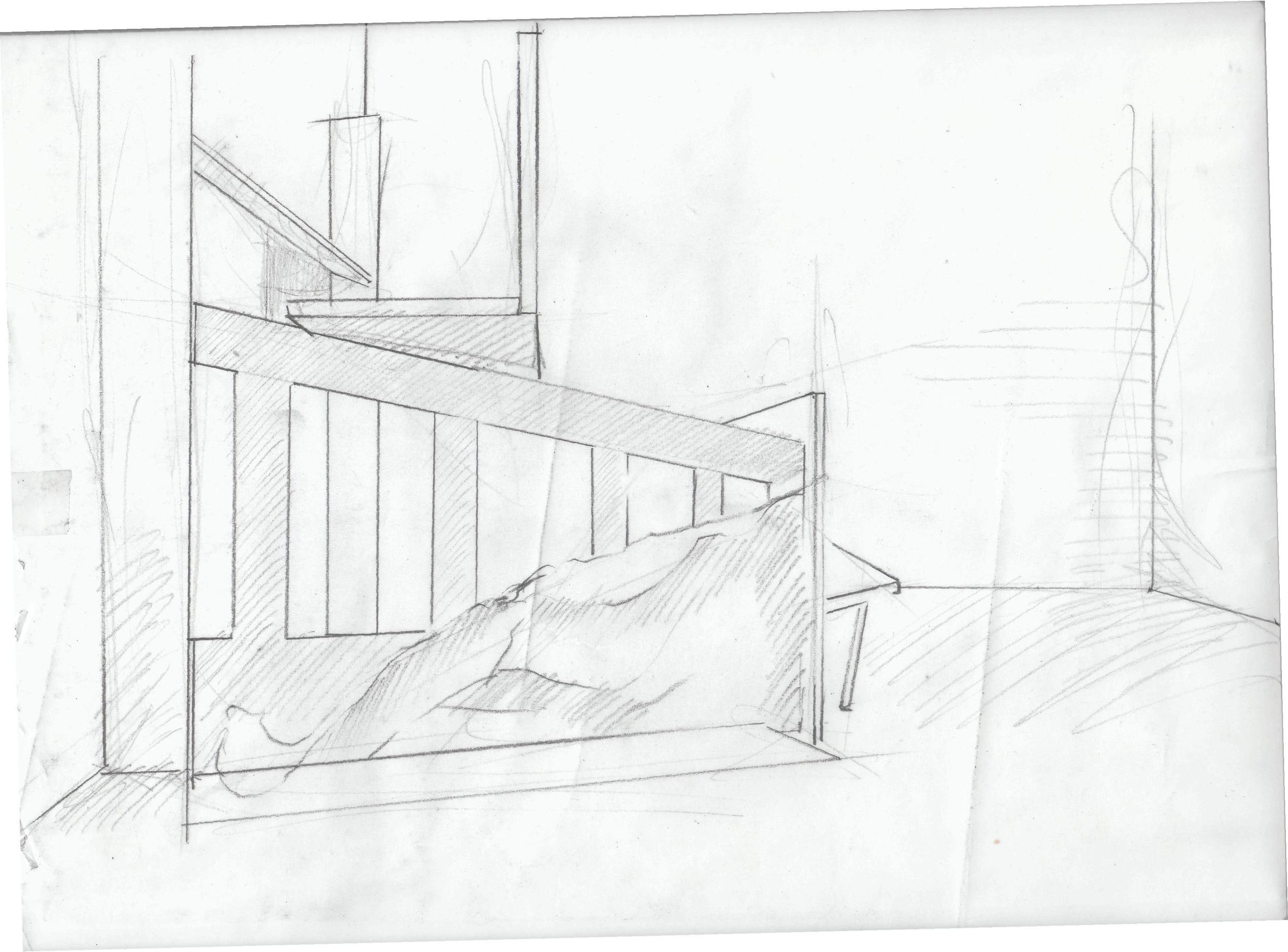 bb4.jpg