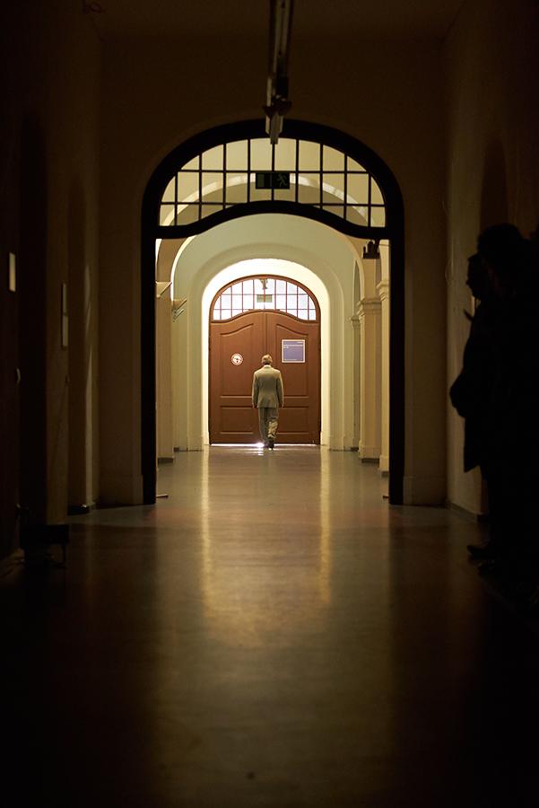 thilo.ullrich.Korridor_19 Kopie.jpg