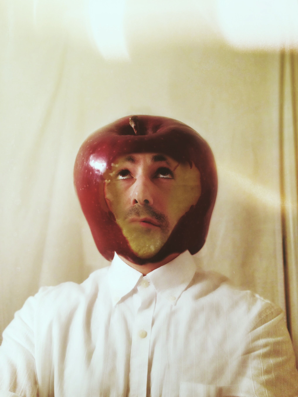 Skin Deep - Apple.JPG