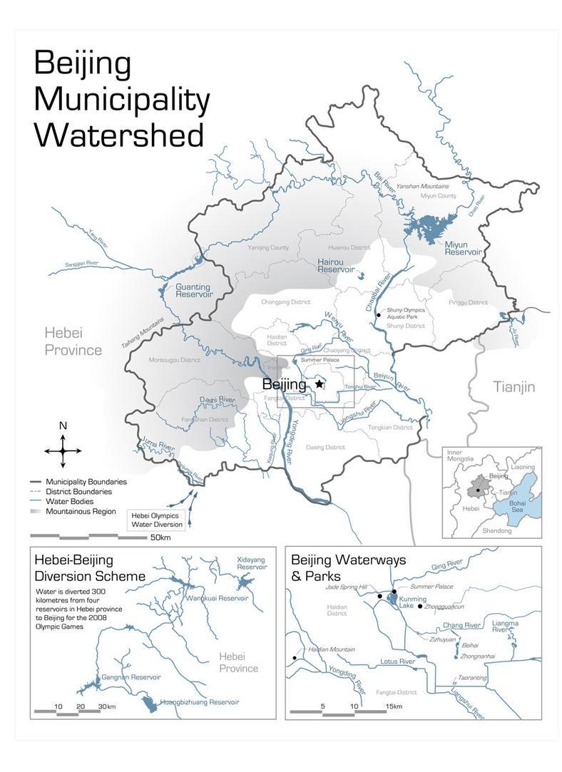 13_watermap.jpg